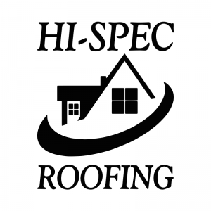HI-SPEC Roofing Systems